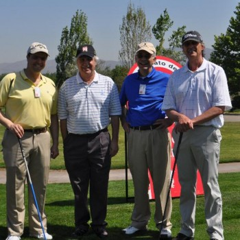 Campeonato de Golf TF 2012-100