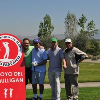 Campeonato de Golf TF 2012-102