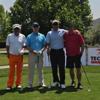 Campeonato de Golf TF 2012-106