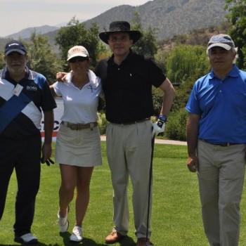 Campeonato de Golf TF 2012-107