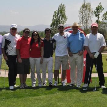 Campeonato de Golf TF 2012-110