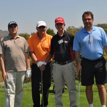 Campeonato de Golf TF 2012-111