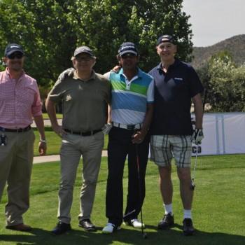 Campeonato de Golf TF 2012-112