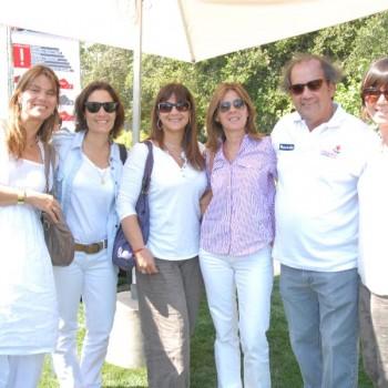 Campeonato de Golf TF 2012-114