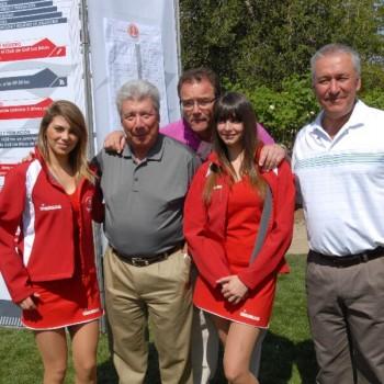 Campeonato de Golf TF 2012-116