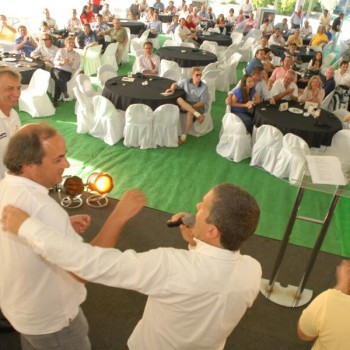 Campeonato de Golf TF 2012-119