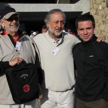 Campeonato de Golf TF 2012-12