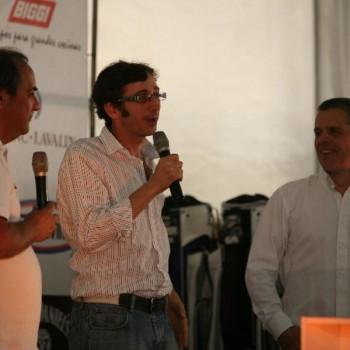 Campeonato de Golf TF 2012-124