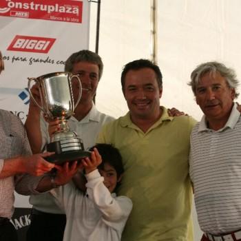 Campeonato de Golf TF 2012-126