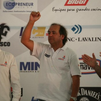 Campeonato de Golf TF 2012-127