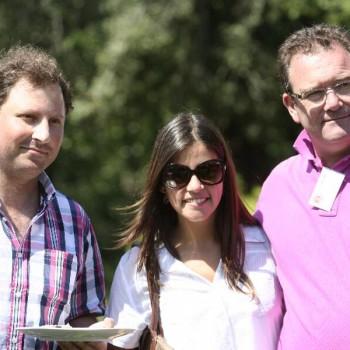 Campeonato de Golf TF 2012-130