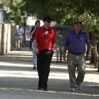 Campeonato de Golf TF 2012-132