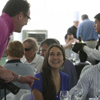 Campeonato de Golf TF 2012-133