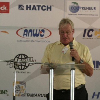 Campeonato de Golf TF 2012-135