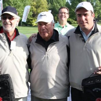 Campeonato de Golf TF 2012-14