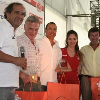 Campeonato de Golf TF 2012-141