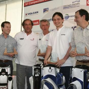 Campeonato de Golf TF 2012-144