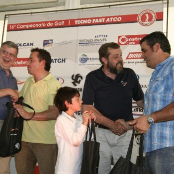 Campeonato de Golf TF 2012-146