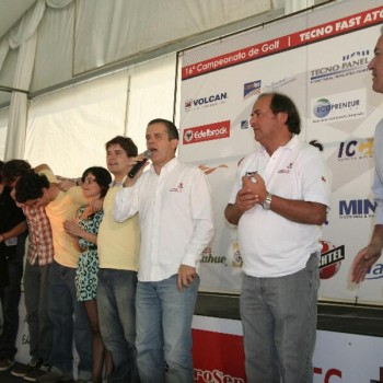 Campeonato de Golf TF 2012-148