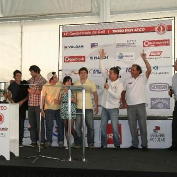 Campeonato de Golf TF 2012-149