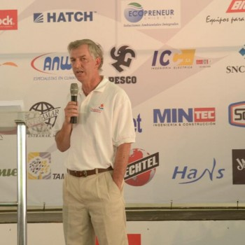 Campeonato de Golf TF 2012-150
