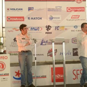 Campeonato de Golf TF 2012-151