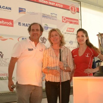 Campeonato de Golf TF 2012-153