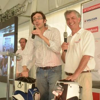 Campeonato de Golf TF 2012-155