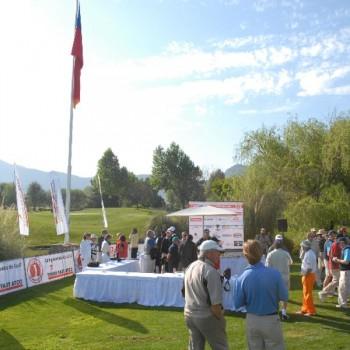 Campeonato de Golf TF 2012-1