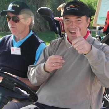 Campeonato de Golf TF 2012-16