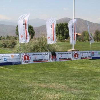 Campeonato de Golf TF 2012-19