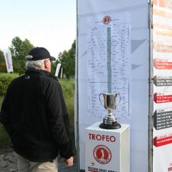 Campeonato de Golf TF 2012-20