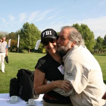 Campeonato de Golf TF 2012-22