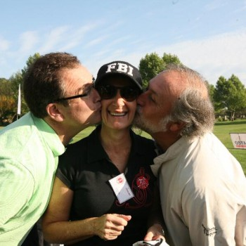 Campeonato de Golf TF 2012-23