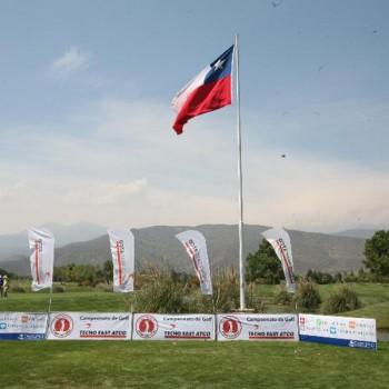 Campeonato de Golf TF 2012-25
