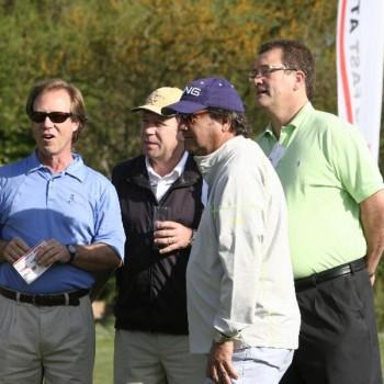 Campeonato de Golf TF 2012-26
