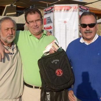 Campeonato de Golf TF 2012-28