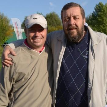 Campeonato de Golf TF 2012-29