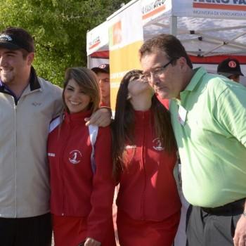 Campeonato de Golf TF 2012-31