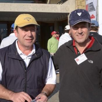 Campeonato de Golf TF 2012-32