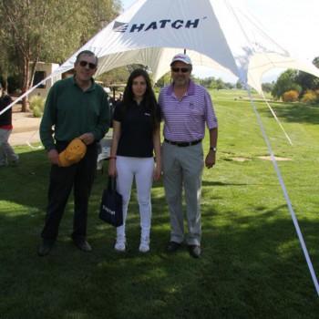 Campeonato de Golf TF 2012-33