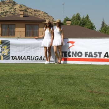 Campeonato de Golf TF 2012-35