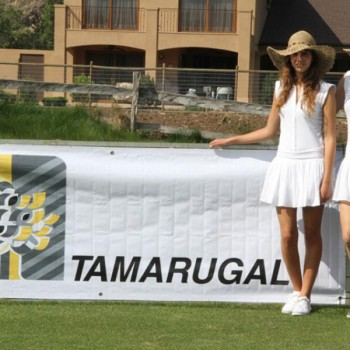 Campeonato de Golf TF 2012-36
