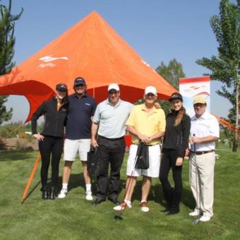 Campeonato de Golf TF 2012-37