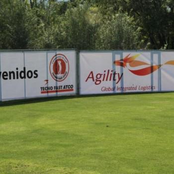 Campeonato de Golf TF 2012-38