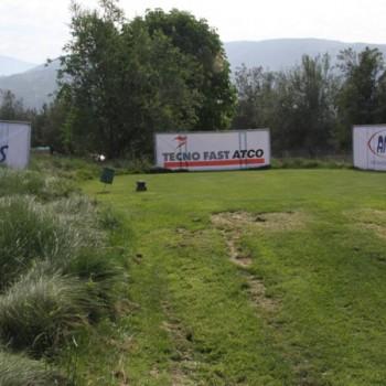 Campeonato de Golf TF 2012-39