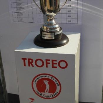 Campeonato de Golf TF 2012-4