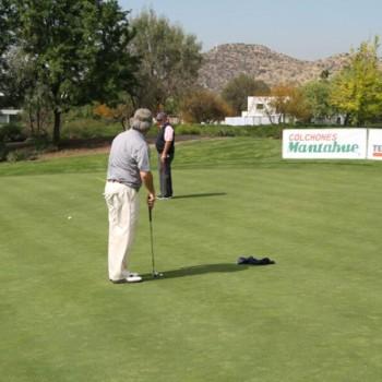 Campeonato de Golf TF 2012-41
