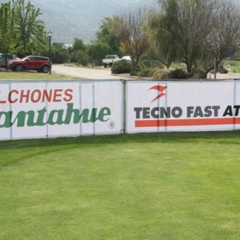 Campeonato de Golf TF 2012-42