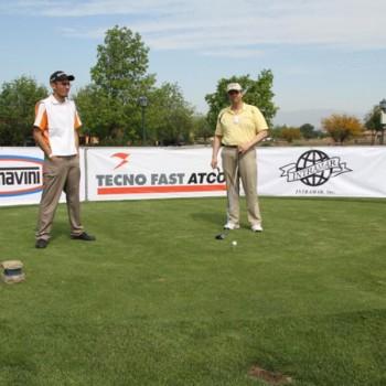 Campeonato de Golf TF 2012-43